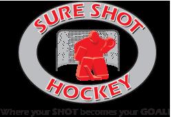 Sure Shot Hockey